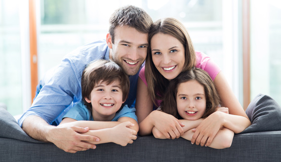 Probate Lawyer Fort Worth