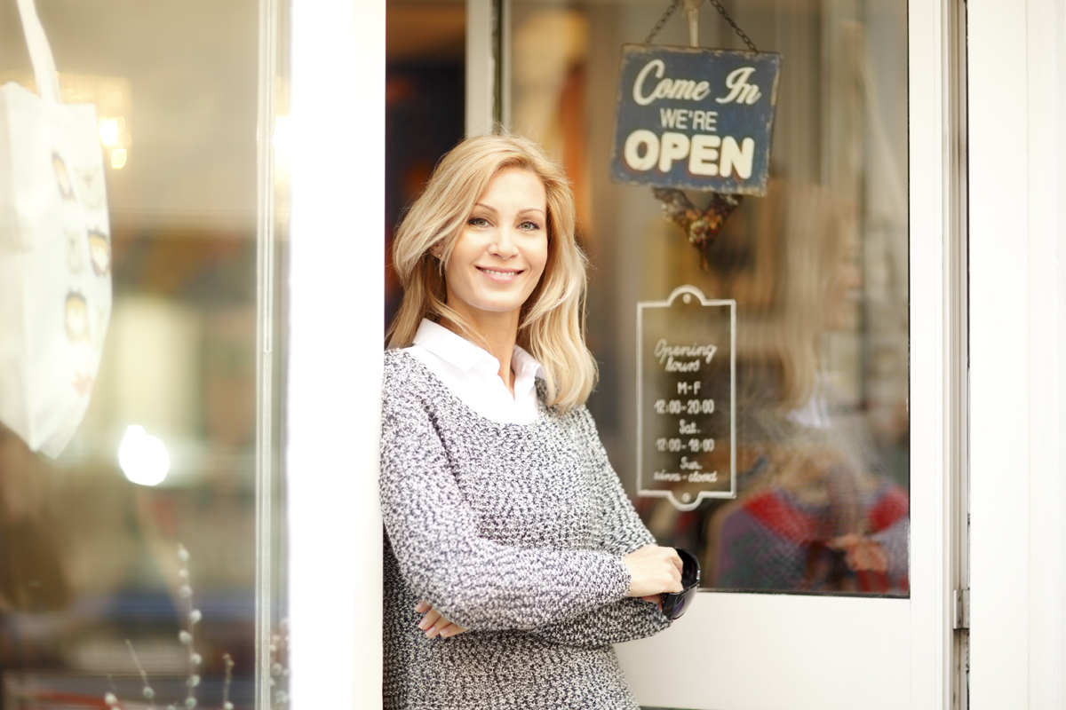 Business Attorney Fort Worth
